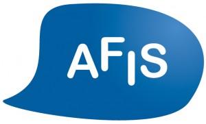 logo_afis